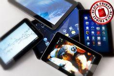 Cele mai bune accesorii pentru tablete on http://www.fashionlife.ro