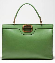 Roger Vivier bag by Michaela