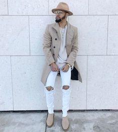 Streetwear Mode, Streetwear Fashion, Fashion Business, Mode Editorials, Hipster Man, Herren Outfit, Best Mens Fashion, Fashion Menswear, Mens Clothing Styles