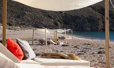 360 My Favorite Greek Hotels Ideas Hotel Greece Greece Hotels