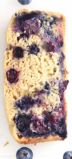 lemon-blueberry-breakfast-loaf_2251-skinny.jpg (900×1972)