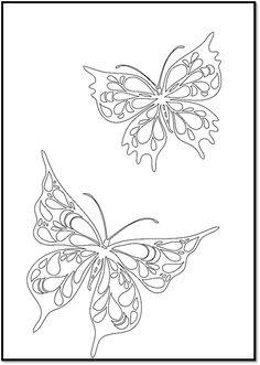 Xplore & Xpress: Zentangle Challenge # 144