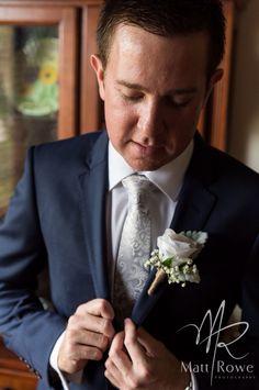 Groom style. Groom Style, Timeless Elegance, Special Day, Elegant, Wedding, Classy, Valentines Day Weddings, Mariage, Weddings