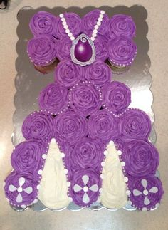torta-para-fiesta-de-la-princesa-sofia