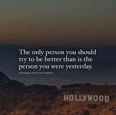 Boy Quotes, Hollywood, Good Things, Boys, Baby Boys, Senior Boys, Sons, Guys, Baby Boy