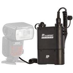 Flashpoint BP-960: Picture 1 regular