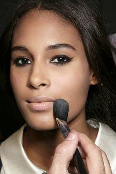 Get It Right: Makeup Blending 101