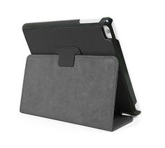 Khomo Case for New Apple iPad mini