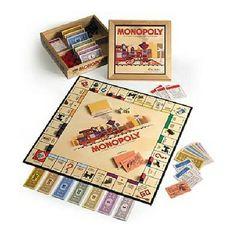 Monopoly Nostalgia Hasbro,http://www.amazon.com/dp/B000068FA8/ref=cm_sw_r_pi_dp_tx2Vsb0HBS5PXARW