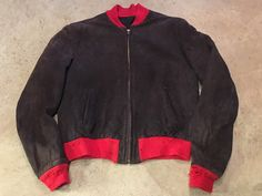 Native American T Shirts, Cheap Motorcycles, West Coast Choppers, Vintage Leather Jacket, Biker, Motorcycle Gear, Buy Cheap, Tees, Jackets
