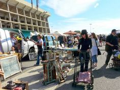 Long-Beach-Antique-Market