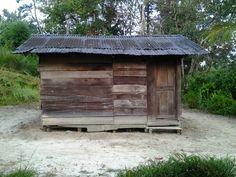 @Peadungdung, Pakkat Sumatera Utara
