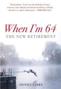 Amazon.com: When Im 64: The New Retirement