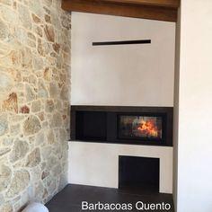 https://flic.kr/p/vQS7vV | Barbacoa Quento modelo Cobas. | www.quento.es  Showroom Crta. Santiago-Pontevedra a 9 Km. de Santiago de Compostela en dirección a Pontevedra. 15.866 Ameneiro-Teo (La Coruña) España.