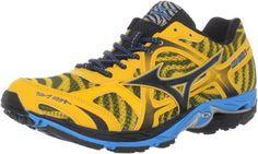 Mizuno Men's Wave Elixir 7 Running Shoe on Sale
