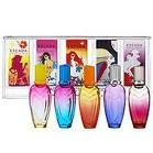 Escada...every summer they have a new fruity scent that I must buy! Love them all <3