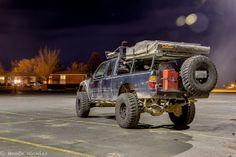 HDR Frankenstein.jpg by Monte Nickles Photos, via Flickr