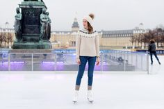 Outfit: 'Happy Holidays' | Mood For Style - Fashion, Food, Beauty & Lifestyleblog