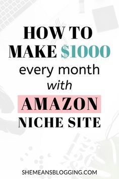 Are you thinking about becoming a seller for an affiliate marketing program? You will be successful if you choose a good affiliate marketing program. Keep reading to learn how you can find an excellent affiliate marketing program. Marketing Logo, Marketing Program, Online Marketing, Digital Marketing, Business Marketing, Earn Money Online, Make Money Blogging, Money Tips, Earning Money