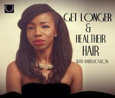 Rehairducation – Hair Care for Hair Growth Relaxed Hair Regimen, Natural Hair Regimen, Natural Hair Styles, Black Girls Hairstyles, Down Hairstyles, Texturizer On Natural Hair, Hair Growth Tips, Relaxer, Leave In Conditioner