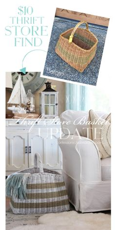 7 Diy Thrift Store Furniture Crafts - Flipping Income Many overlook the great finds at thrift stores that can be flipped. Here are 7 Diy thrift store furniture crafts that you can make and profit from. Thrift Store Furniture, Thrift Store Crafts, Thrift Store Finds, Repurposed Furniture, Thrift Store Decorating, Thrift Store Shopping, Thrift Store Diy Clothes, Refurbished Furniture, Furniture Makeover