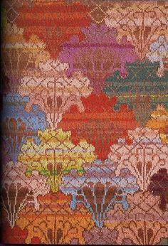 Knitting Socks, Needlepoint, Needlework, Bohemian Rug, Mosaic, Felt, Crochet Ideas, Knits, Fabric