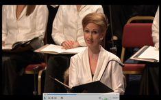 Bach: Easter Oratorio (Sir John Eliot Gardiner , 2013)