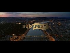 Is it a dream or reality, that captivates me with its beauty? Since we arrived, I feel closer to life. I've been mesmerised by you for so long, yet every min. Budapest, All Or Nothing, New Adventures, Our Life, Discovery, Spices, It Cast, Europe, In This Moment