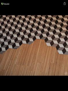 Commercial VLT flooring tile: Amtico by Mannington ...