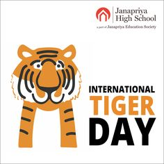 Don't strip the Stripes from the Scenery; Save the Tiger .