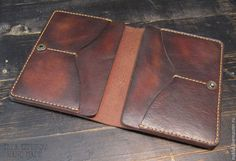 Leather Accessories, Leather Jewelry, Leather Purses, Leather Wallets, Leather Passport Wallet, Leather Wallet Pattern, Leather Gifts, Leather Craft, Leather Camera Strap