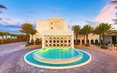 Costa d'Este Beach Resort and Spa in Vero Beach, FL