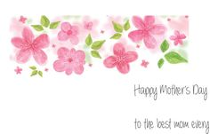 Check out this item in my Etsy shop https://www.etsy.com/ca/listing/464580014/happy-mothers-day-card-for-mom-love-card