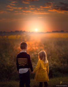 In The Moment by Jake Olson Studios on 500px