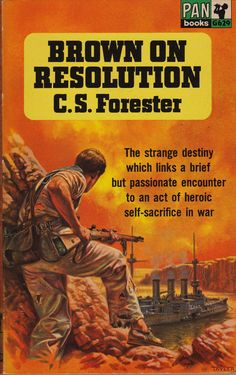 Forester: Brown on resolution. Cover art by David Tayler. Book Cover Art, Book Covers, Literary Genre, Cheap Books, Pulp Magazine, Historical Romance, Romance Novels, Pulp Fiction, Paperback Books