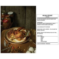 fwx-food-for-the-apocalypse-2.jpg (1024×1024)