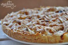 Aprovecharemos la fruta de temporada :) Pie, Favorite Recipes, Desserts, Food Ideas, Color, Gastronomia, Lolly Cake, Finger Foods, Candy Table