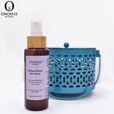 A great Astringent with Perfect Healing Qualities. Skin Toner, Normal Skin, Facial Care, Beauty Care, Moisturizer, Lavender, Essential Oils, Skincare, Healing
