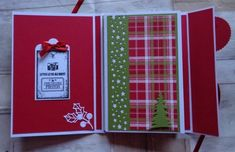 Mini Albums, Mini Album Scrap, Blog, Calendar, Album Photos, Calais, Holiday Decor, Minis, Up