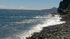 Sea Madeira
