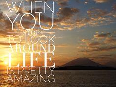 Life is pretty amazing #daretodream #livingthedream #dreamtimesail #travelbysea #lifeisgood #dreambelieveachieve