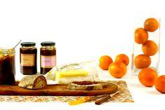 Mermelada de naranja sanguina. Receta para Crock Pot #crockpot #crockpotting #meremelada #recetas #naranjas #frutas #slowcooker #slowcooking