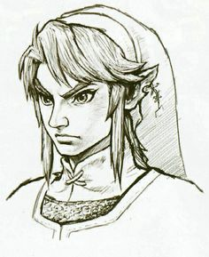12_link_concept11_hh171 by History of Hyrule, via Flickr