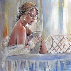 Explore amazing art and photography and share your own visual inspiration! Painter Artist, Types Of Art, Art World, Female Art, Art Sketches, Amazing Art, Street Art, Illustration Art, Digital Art
