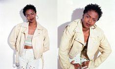 Lauryn Hill✨#90s