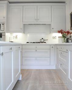 Eden Painted Kitchens Wicklow 4.jpg