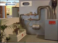 http://www.kiwibox.com/SherrylRenz/blog/Read more about GS Wärmesysteme will help you choose the best heating system.