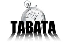 Tabata's are great interval workouts that fit super busy schedules, travelers with no gym access or anyone who wants to get a quick and intense workout at home or park. Tabata was created from the Hiit, Tabata Workouts, Easy Workouts, At Home Workouts, Cardio, What Is Tabata, Interval Training Program, Crossfit, 20 Minute Workout