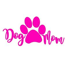 54 Best Dog/Cat/Pet Decals images in 2019 | Vinyl decals, Dog cat