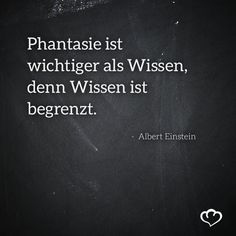Einstein – Tobias Beck Motivation, Inspiration and Quotes- # Albert Einstein The post – Tobias Beck appeared first on Woman Casual - Life Quotes Quotes For Him, Words Quotes, Sayings, Quotes Quotes, Book Quotes, Quotes About Love And Relationships, Relationship Quotes, Motivational Quotes, Inspirational Quotes